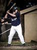 Babe Ruth Baseball-11