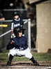 Babe Ruth Baseball-4