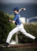 Babe Ruth Baseball-6