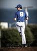 Babe Ruth Baseball-8