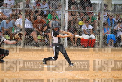 062313_10 U _OVIEDO_vs_WP_SAT_ 1038