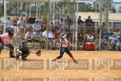 062313_10 U _OVIEDO_vs_WP_SAT_ 1006