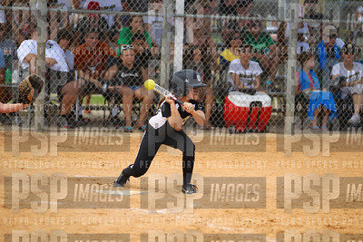 062313_10 U _OVIEDO_vs_WP_SAT_ 1032