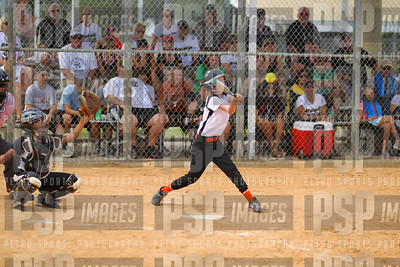 062313_10 U _OVIEDO_vs_WP_SAT_ 1004