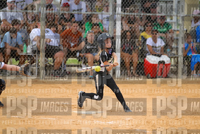 062313_10 U _OVIEDO_vs_WP_SAT_ 1025