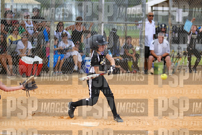 062313_10 U _OVIEDO_vs_WP_SAT_ 1099