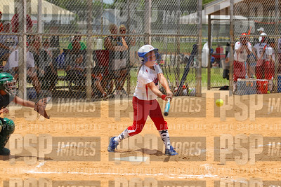 062213_10 U _WS VS S ORL CONSOLATION_SAT_ 1114