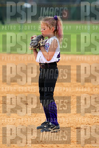 062213_10 U _WS VS S ORL CONSOLATION_SAT_ 1034