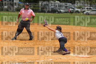 062213_10 U _WS VS S ORL CONSOLATION_SAT_ 1123