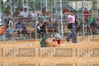 062213_10 U _WS VS S ORL CONSOLATION_SAT_ 1028