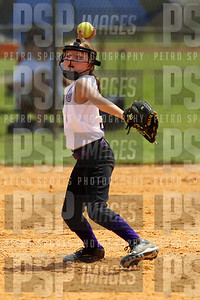 062213_10 U _WS VS WP_SAT_ 1032