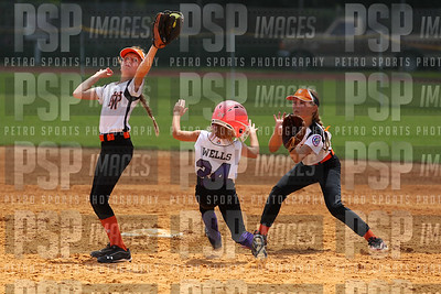 062213_10 U _WS VS WP_SAT_ 1018