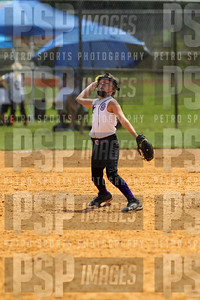 062213_10 U _WS VS WP_SAT_ 1033