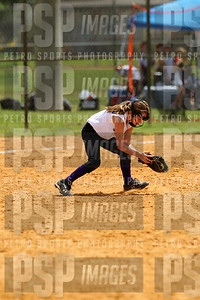 062213_10 U _WS VS WP_SAT_ 1030