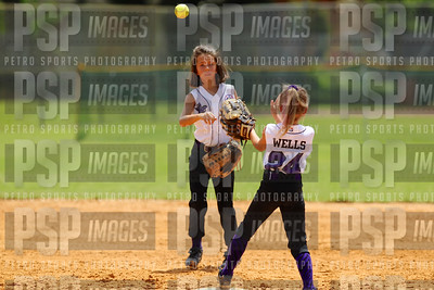 062213_10 U _WS VS WP_SAT_ 1046