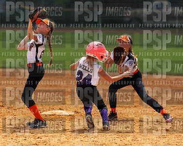 062213_10 U _WS VS WP_SAT_ 1017