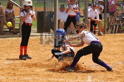 062213_10 U _WS VS WP_SAT_ 1072