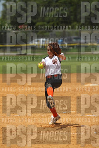 062213_12 U _WP VS OVIEDO_SAT _ 1002