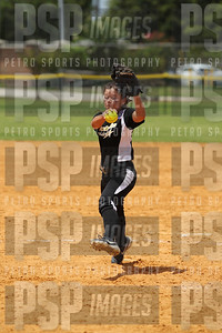062213_12 U _WP VS OVIEDO_SAT _ 1040
