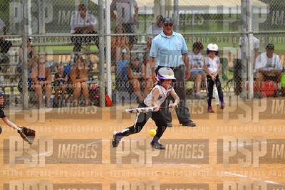 062313_8 U _OVIEDO_vs_WS_SUN GAME 2_ 2016