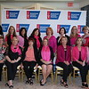 Babes Against Cancer 43rd Annual Kickoff Brunch 012