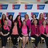 Babes Against Cancer 43rd Annual Kickoff Brunch 016