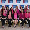 Babes Against Cancer 43rd Annual Kickoff Brunch 014