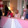 Babes Against Cancer 43rd Annual Kickoff Brunch 006