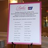Babes Against Cancer 43rd Annual Kickoff Brunch 010