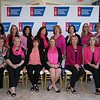 Babes Against Cancer 43rd Annual Kickoff Brunch 019