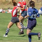 Boulder_Babes_vs_Mines_20130907_5992_L