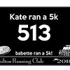 Berry, Kate - Kate ran a 5k #513 (59)