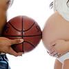 600_4378-basketball
