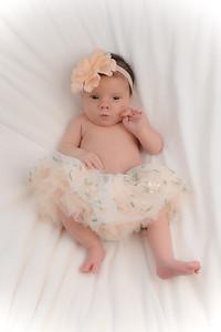 Newborn - Reyenger -0016