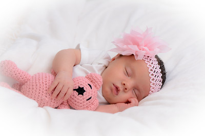 Newborn - Reyenger -0011