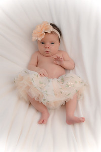 Newborn - Reyenger -0015