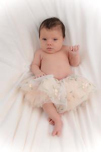 Newborn - Reyenger -0014