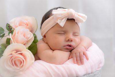 Newborn - Reyenger -0005