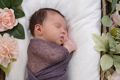 Newborn - Reyenger -0018