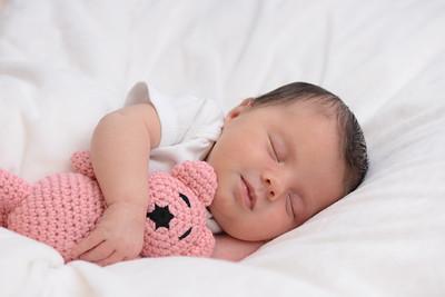 Newborn - Reyenger -0001