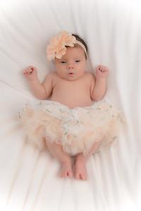 Newborn - Reyenger -0002