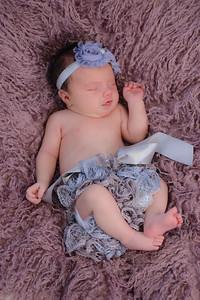 Newborn - Reyenger -0024