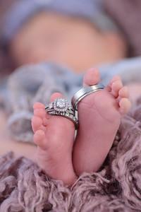 Newborn - Reyenger -0007