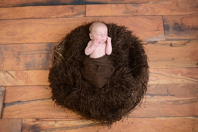 Newborn - Oullette -0023