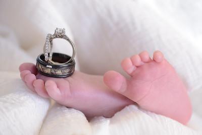 Newborn - Oullette -0008