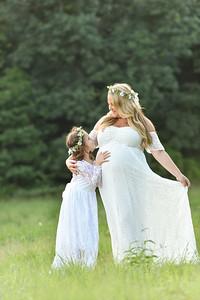 Maternity - Lindholm-0162