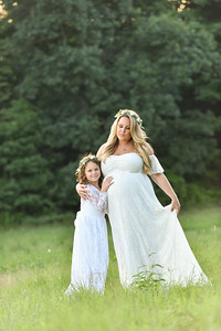 Maternity - Lindholm-0155