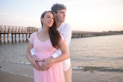 Maternity - Cody 0017