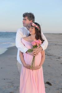 Maternity - Cody 0013