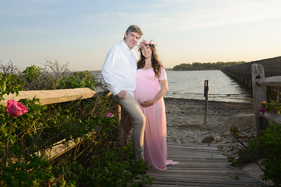 Maternity - Cody 0026